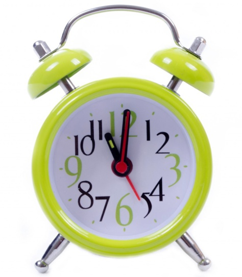 http://www.publicdomainpictures.net/view-image.php?image=60565&picture=green-alarm-clock&large=1