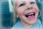 http://www.publicdomainpictures.net/view-image.php?image=96530&picture=boy-laughing