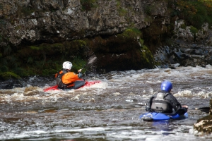 http://www.publicdomainpictures.net/view-image.php?image=9643&picture=kayakers