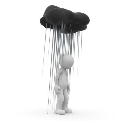 https://pixabay.com/en/rain-sad-mourning-bad-weather-wet-1013929/